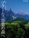 brahms_book