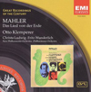 mahler_daslied_klemperer