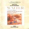 mahler_daslied_walter_sony