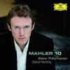 mahler_10_harding