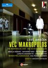 makropulos_DVD