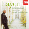 haydn_90_rattle_berlin