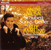 schubert_ameling_philips