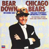 chicago_bears_solti