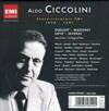 ciccolini_box