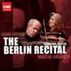 argerich_kremer_berlin_recital