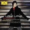 beethoven_pkon1_langlang_eschenbach