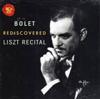 liszt_bolet_recital_rca