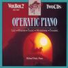 operatic_piano