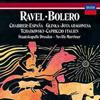 ravel_bolero_marriner_cd