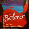 ravel_bolero_marriner_lp