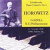 tchaikovsky_pkon1_szell_horowitz