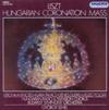 hungarian_coronation_mass_lehel