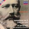 tchaikovsky_5_solti